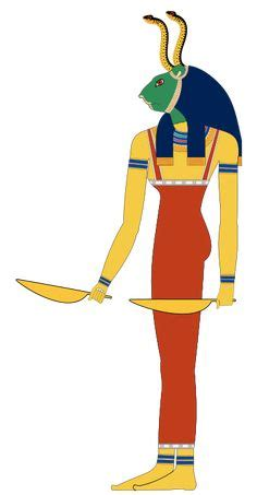 Ancient Egypt Masters Dissertation Research - Writing a Ph